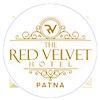 Red Velvet Hotel